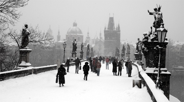 Prague_during_winter