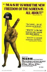 220px-MASHfilmposter