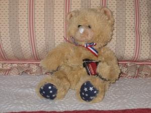 bear w choco (1)
