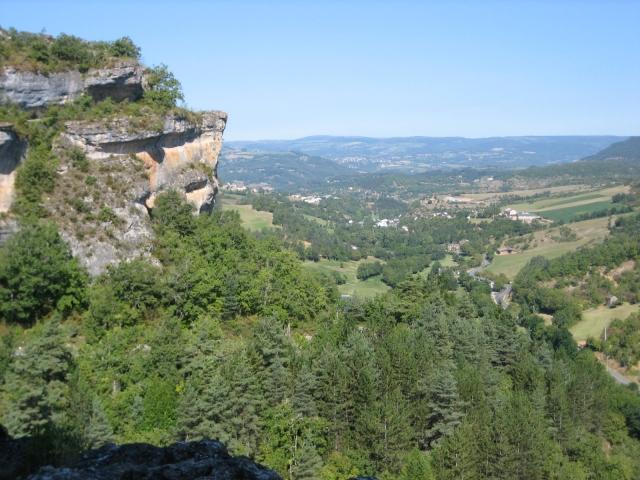 paysage (1)