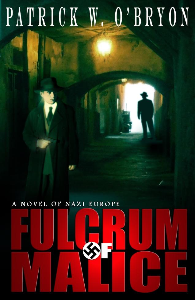 fulcrum ebook image
